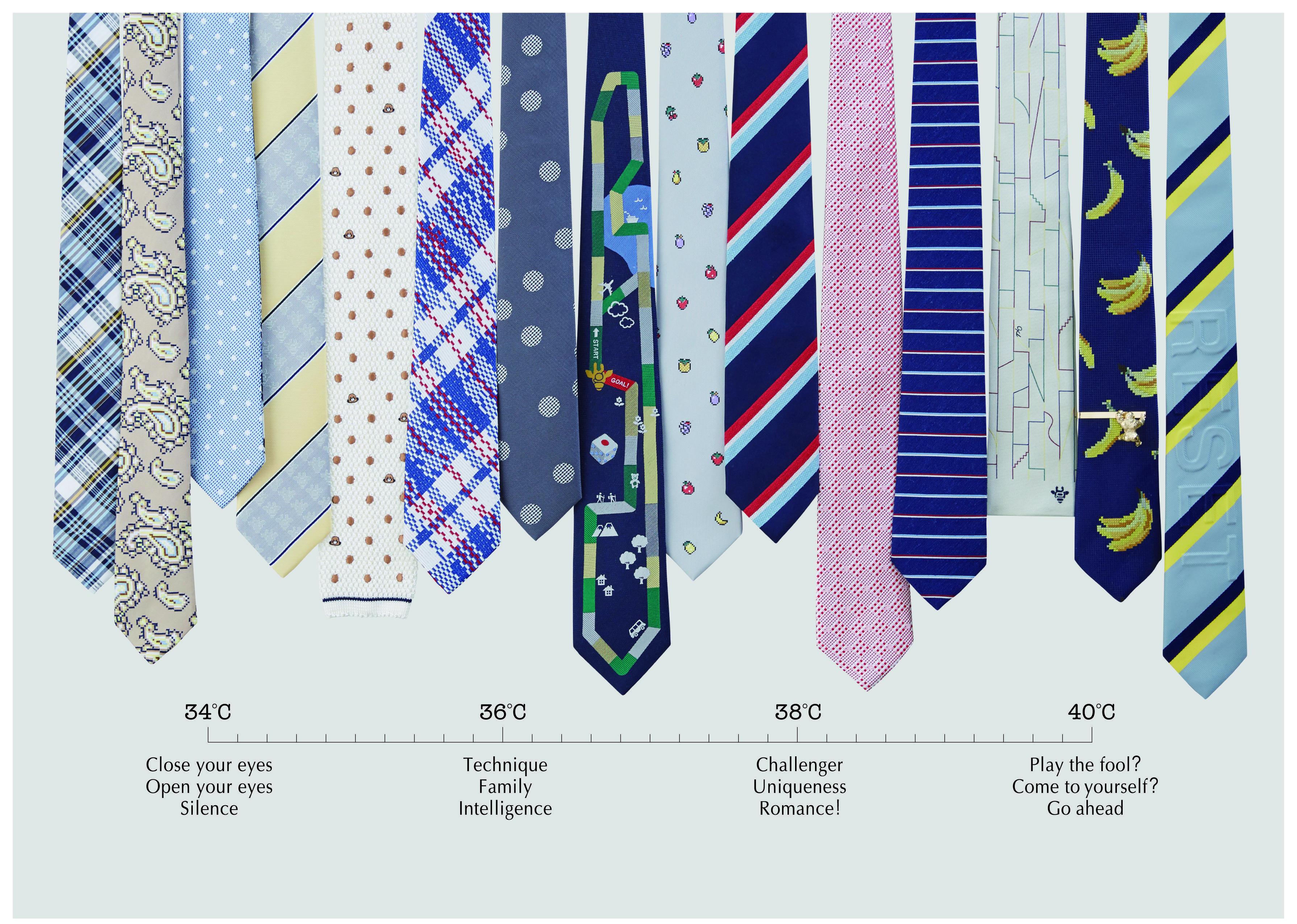 2017SS-tie-image.jpg