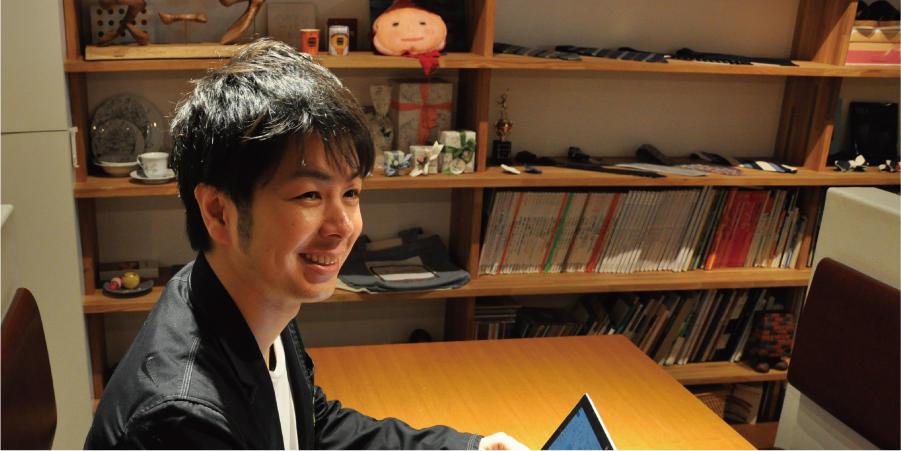smiles site_saiyo_daisuke02.jpg