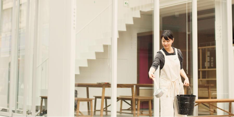 smiles site_saiyo_nakagawa01.jpg