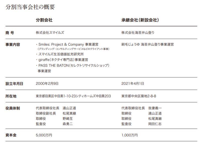 210301_bunsha.JPG